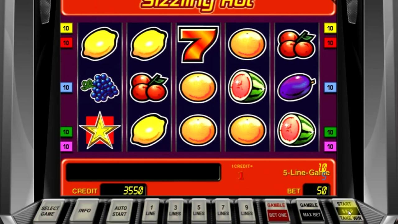 Скачать бесплатно игровые автоматы 2010 шарм эль шейх отель сонеста бич резорт казино план отеля