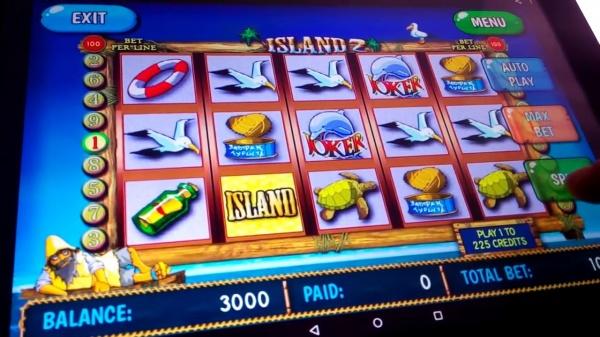 Игровые автоматы дельфин скачать бесплатно