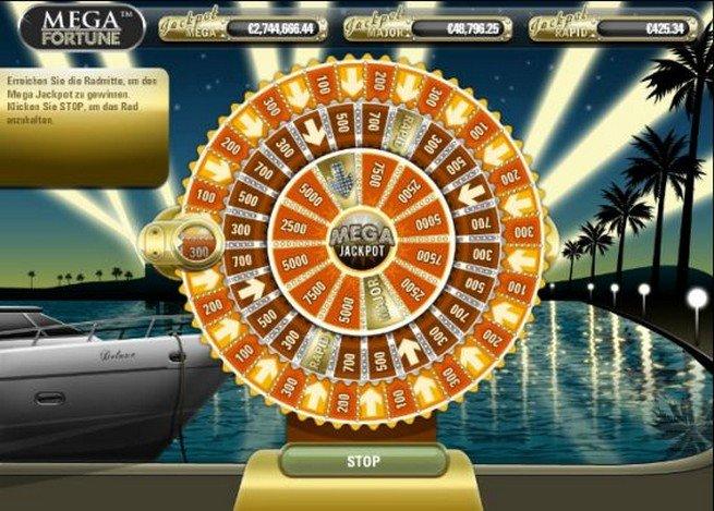 Форумы про казино онлайн когда в киеве заработают игровые автоматы