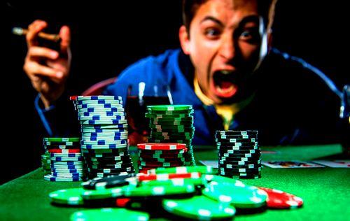 Играть казино покер бесплатно без регистрации веб камеры казино онлайн