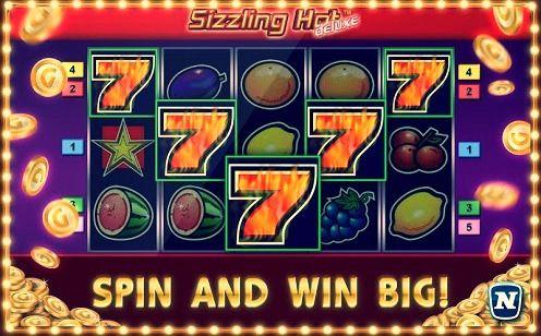 Игровые автоматы кони играть кто из классиков играл в карты