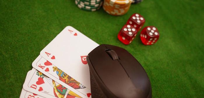 Игры азартные исходники flash
