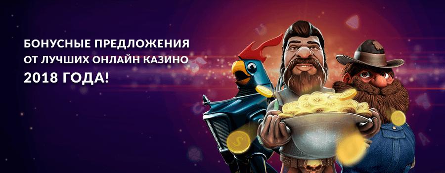 Скачать бесплатно мини игру crazy monkey для телефона самсунг 5230