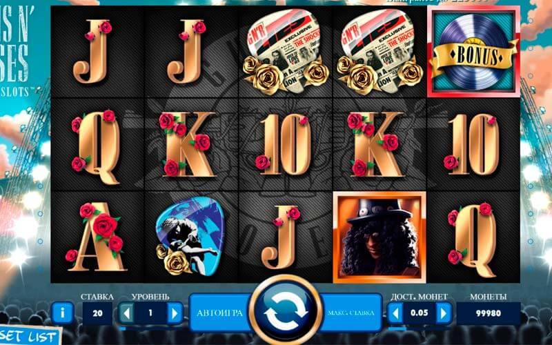 Lucky roger игровые автоматы бесплатно онлайн играть
