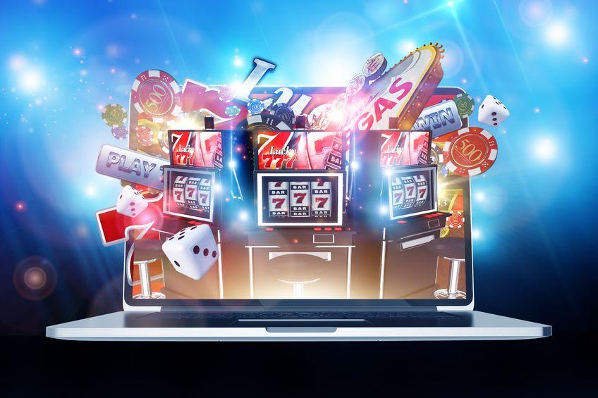 Короны игровые аппараты онлайн казино онлайн закон