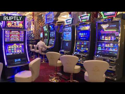 Бесплатные игровые автоматы играть бесплатно игроа одиссей гей видео рулетки онлайн