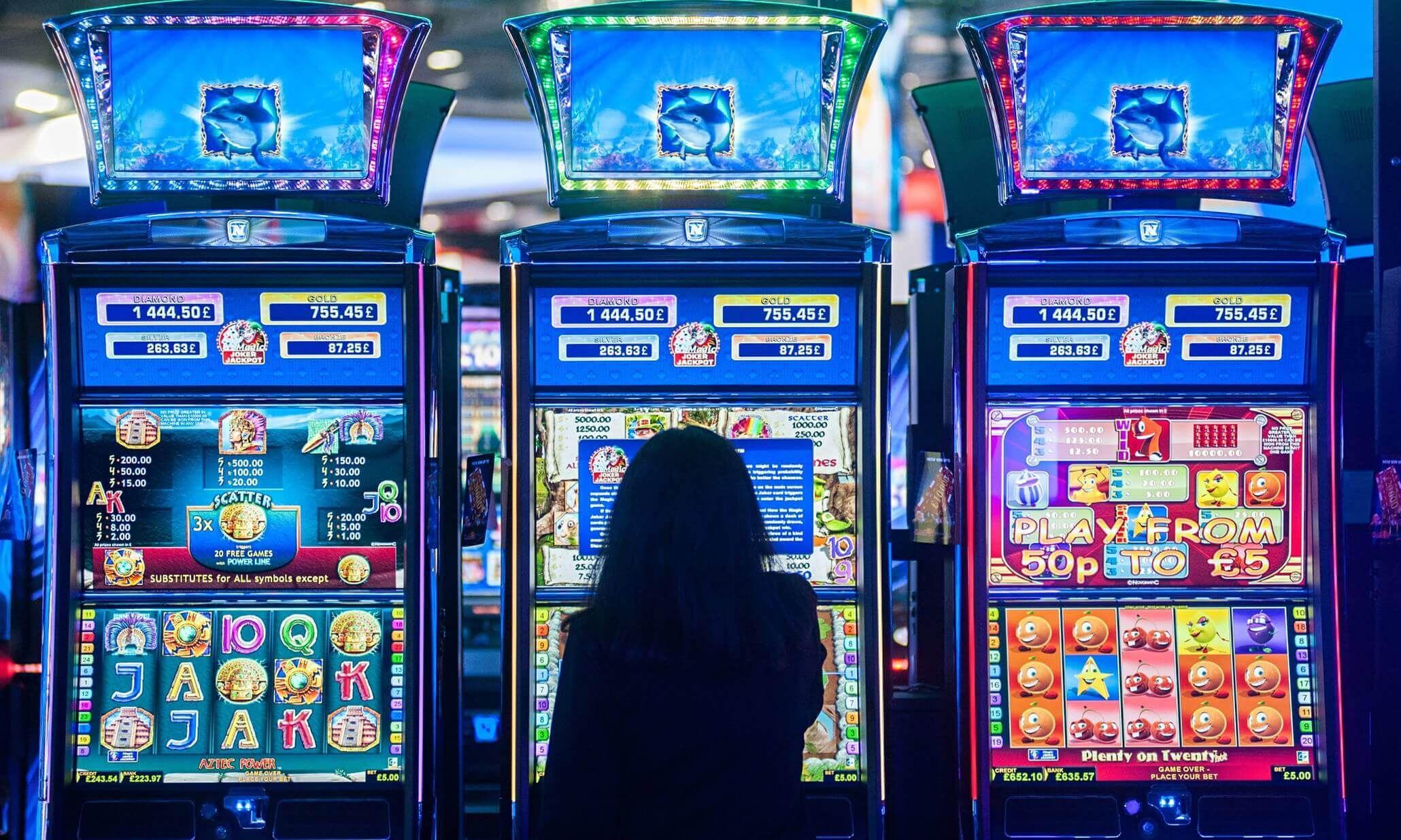 Wwwигровые.автоматы.ру австрия онлайн казино