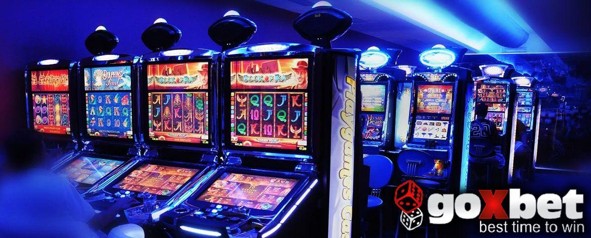 Слот автоматы для мабил free slots online vegas casino