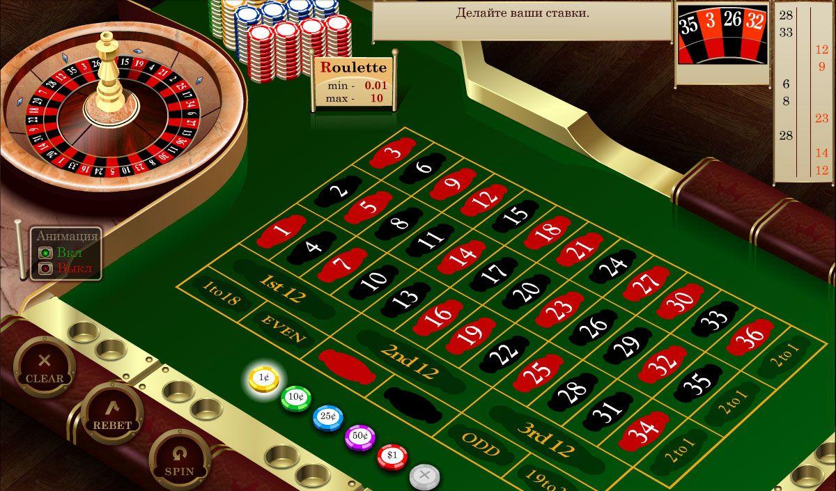 Русский вулкан игры казино