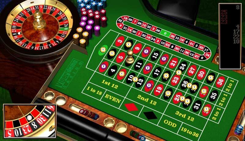 Казино в белоруссии играть онлайн бесплатно выигрыш в интернет казино вулкан