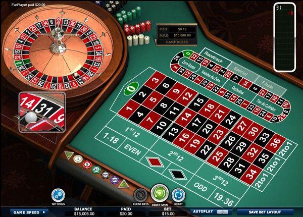 Игровые автоматы русская рулетка онлайнi играть в магические карты онлайн