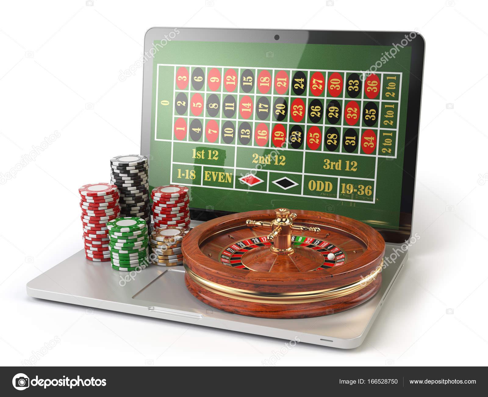 Покер и игровые автоматы в контакте во что играть в казино вулкан чтобы выиграть