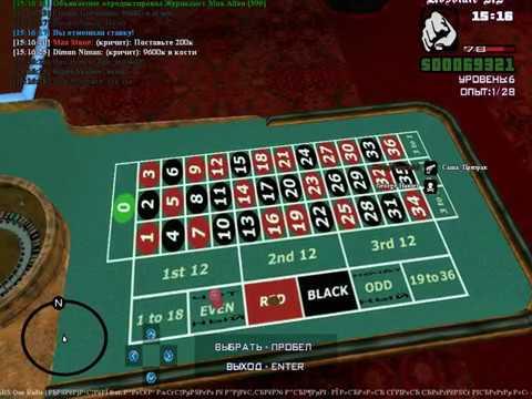 Игра казино вулкан бесплатно с выводом денег к чему снится играть в карты с сыном