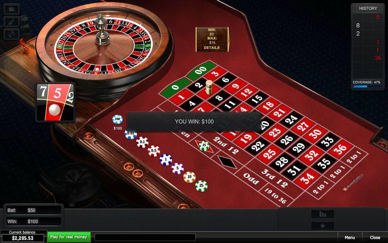 Играть на одноруких бандитах флеш казино голдфишка как играть в battlefield 2 на больших картах в одиночной