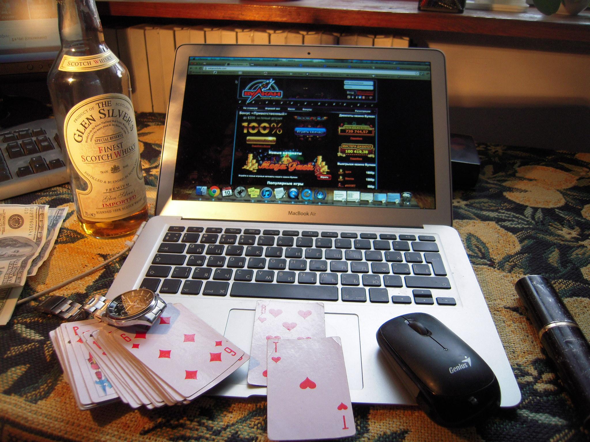 Казино в интернете на реальные деньги онлайн игры дурак покер домино