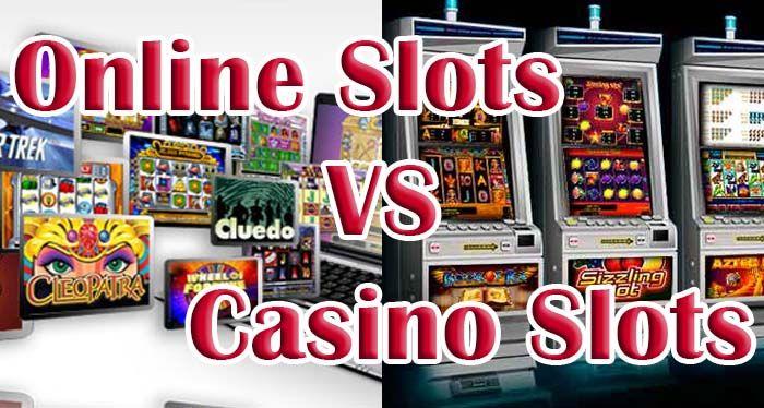 Отзывы bwin casino