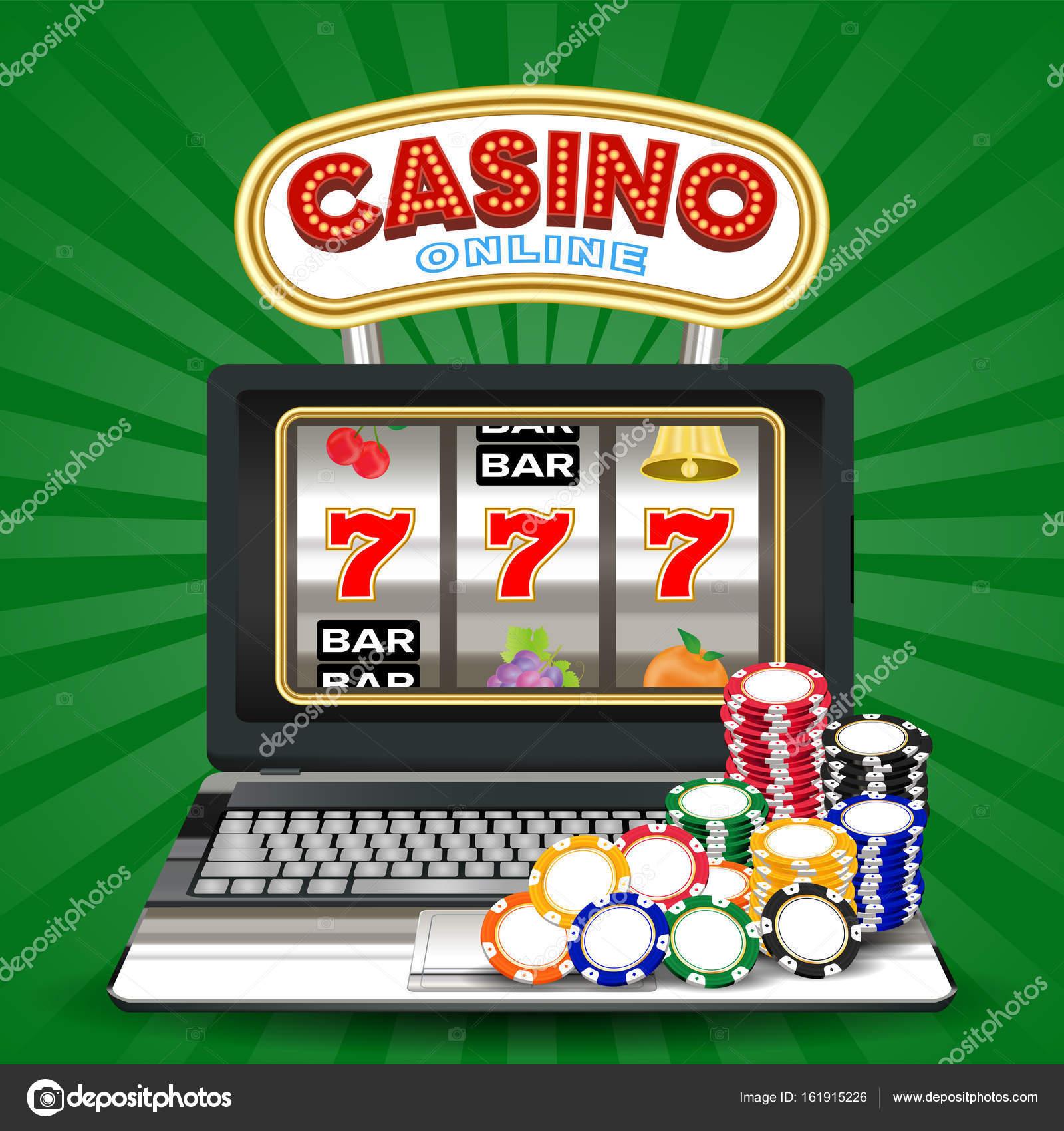Мульти бонусные слоты онлайн как заработать деньги в онлайн играх казино