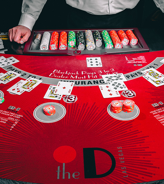 Как заработать деньги в интернете играя в казино кс го рулетка с выводом денег без вложений