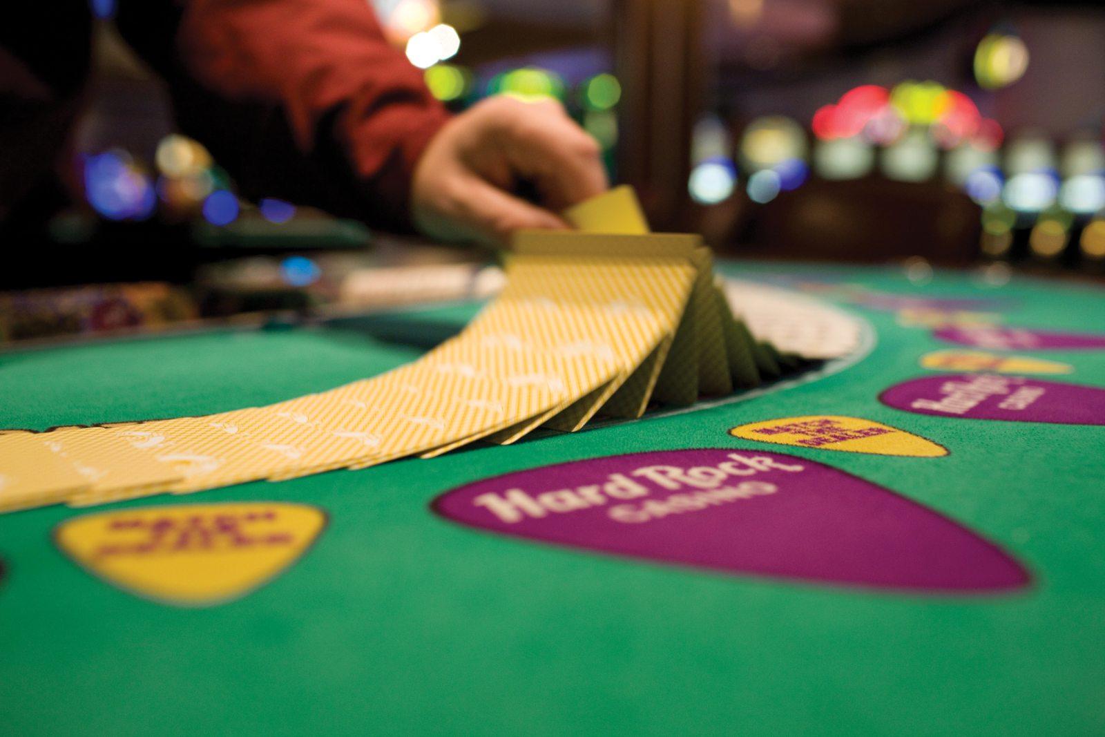 Игровые автоматы одисей играть бесплатно мошенники из онлайн казино