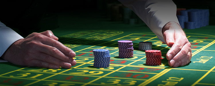 Как выиграть в казино с 1000
