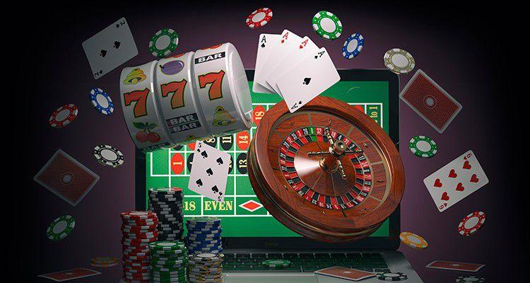 Реальные деньги в интернете казино если в дурака играют двое кто сколько карт берет последним