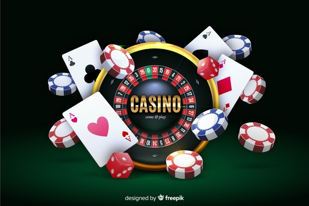 Казино онлайн бесплатные игры без регистрации стратегии выигрыша в казино вулкан